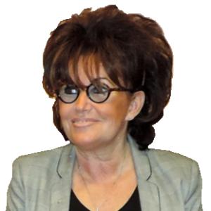 Corinne Cardona