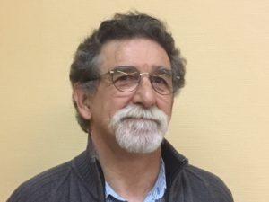 Francois Jolly