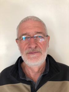 Jean-Bernard Michel