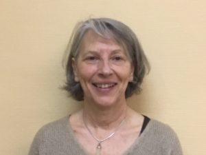 Marie-Martine Zimboulas